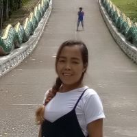 Foto 43886 for Zuza - Thai Romances Online Dating in Thailand