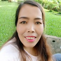 Photo 43887 for Zuza - Thai Romances Online Dating in Thailand