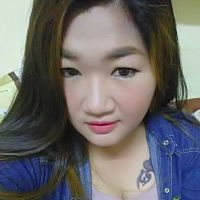 Photo 43901 for Daw920 - Thai Romances Online Dating in Thailand