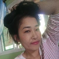Photo 55954 for sasithorn2519 - Thai Romances Online Dating in Thailand