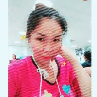 Photo 51084 for Naragran - Thai Romances Online Dating in Thailand