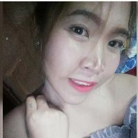 Foto 52257 per Ployja - Thai Romances Online Dating in Thailand