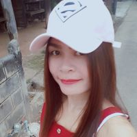 Photo 44013 pour Meaw25 - Thai Romances Online Dating in Thailand