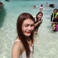 Photo 44014 for Meaw25 - Thai Romances Online Dating in Thailand