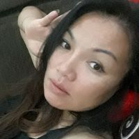 Foto 44070 for Naspassorn - Thai Romances Online Dating in Thailand