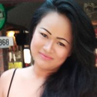 Photo 44077 for Nerssy92 - Thai Romances Online Dating in Thailand