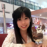 Photo 44101 for Tukzii - Thai Romances Online Dating in Thailand