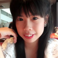 Photo 44102 for Tukzii - Thai Romances Online Dating in Thailand