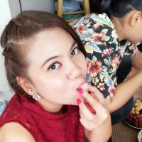Photo 44140 for Anny007 - Thai Romances Online Dating in Thailand