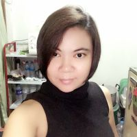 Photo 44145 for Anny007 - Thai Romances Online Dating in Thailand