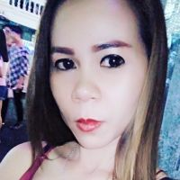 Kuva 44223 varten Namphon - Thai Romances Online Dating in Thailand