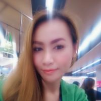 Photo 79243 pour Prem_orn - Thai Romances Online Dating in Thailand