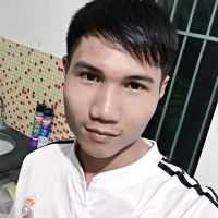Photo 44242 for MiniMew - Thai Romances Online Dating in Thailand