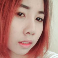 Hi I'm Nong - Thai Romances Dating