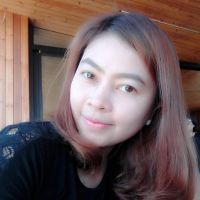 Larawan 44329 para Joysiriwan - Thai Romances Online Dating in Thailand