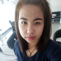 Foto 44982 per ppung - Thai Romances Online Dating in Thailand