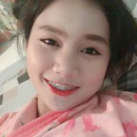 Photo 44424 for Yimcheng - Thai Romances Online Dating in Thailand