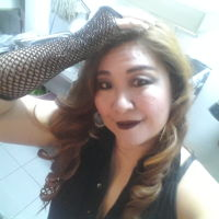 Photo 44435 for Ratcha48 - Thai Romances Online Dating in Thailand