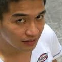 Photo 44438 for mareee - Thai Romances Online Dating in Thailand