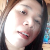 Photo 44544 for BlueSapphire - Thai Romances Online Dating in Thailand