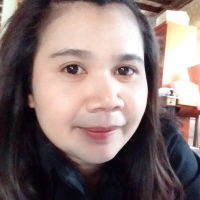 Photo 44720 for BlueSapphire - Thai Romances Online Dating in Thailand