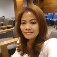 Photo 44550 for JaneJese - Thai Romances Online Dating in Thailand