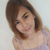 Photo 44556 for JanJung - Thai Romances Online Dating in Thailand