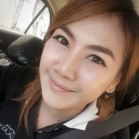 Photo 44557 for JanJung - Thai Romances Online Dating in Thailand