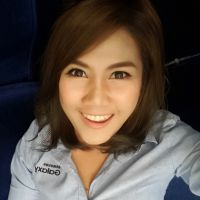 Photo 45558 for JanJung - Thai Romances Online Dating in Thailand