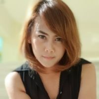 Photo 49469 for JanJung - Thai Romances Online Dating in Thailand
