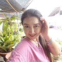 Photo 52555 for Butsara - Thai Romances Online Dating in Thailand