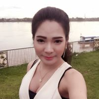 Photo 44563 for AmLadyboy - Thai Romances Online Dating in Thailand