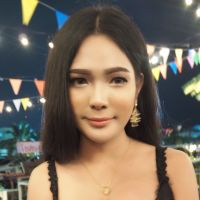 Photo 44564 for AmLadyboy - Thai Romances Online Dating in Thailand