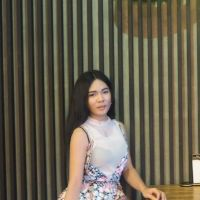Photo 44565 for AmLadyboy - Thai Romances Online Dating in Thailand