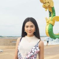 Photo 44567 for AmLadyboy - Thai Romances Online Dating in Thailand
