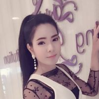 Photo 44568 for AmLadyboy - Thai Romances Online Dating in Thailand