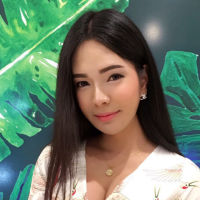 Photo 45881 for AmLadyboy - Thai Romances Online Dating in Thailand