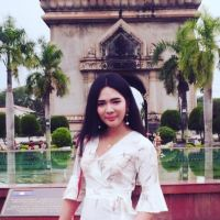 Photo 45882 for AmLadyboy - Thai Romances Online Dating in Thailand