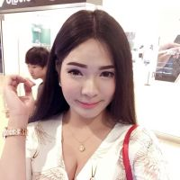 Photo 45883 for AmLadyboy - Thai Romances Online Dating in Thailand