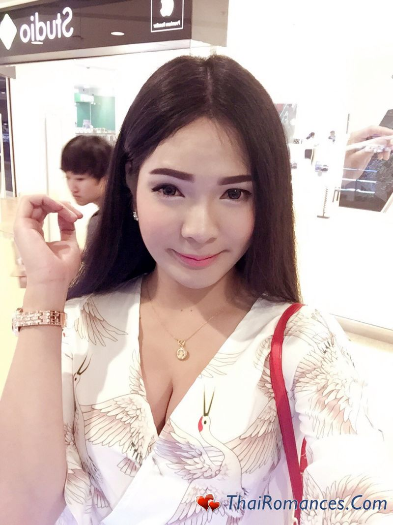 udon thani lesbian singles Lin, , ladyboy / transsexual in udon thani, thailand for dating, serious and genuine relationship - (member #600746).