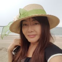 Photo 44587 for Waityou - Thai Romances Online Dating in Thailand