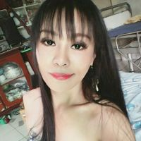 Photo 66101 for Sirina - Thai Romances Online Dating in Thailand