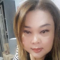 รูปถ่าย 62986 สำหรับ Deede - Thai Romances Online Dating in Thailand