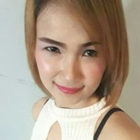 Photo 44606 for pimonwan - Thai Romances Online Dating in Thailand