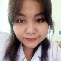 Photo 44613 for Poompim19 - Thai Romances Online Dating in Thailand