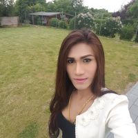 Photo 53222 for Jeemme - Thai Romances Online Dating in Thailand
