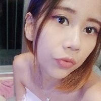 Larawan 70482 para Bunnyy - Thai Romances Online Dating in Thailand