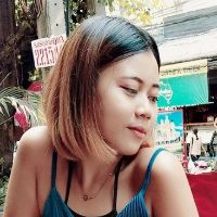 Larawan 70485 para Bunnyy - Thai Romances Online Dating in Thailand