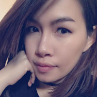 Photo 44689 for Chonthiewew - Thai Romances Online Dating in Thailand