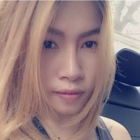 Photo 44690 for Chonthiewew - Thai Romances Online Dating in Thailand